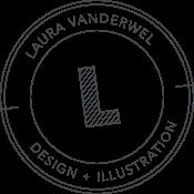 Laura Vanderwel