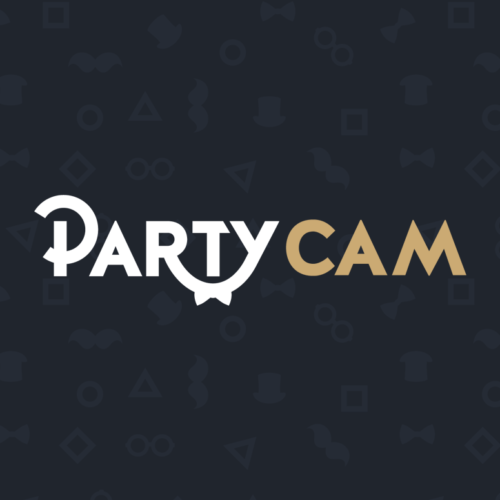 Party Cam